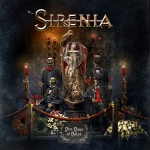 Sirenia_cover_web
