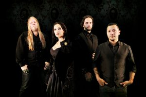 sirenia_grouppic