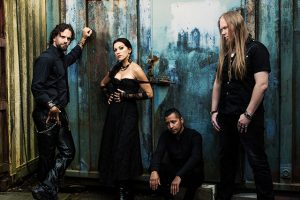 sirenia_grouppic2